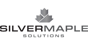 Silver Maple - Online Lead Generation Services